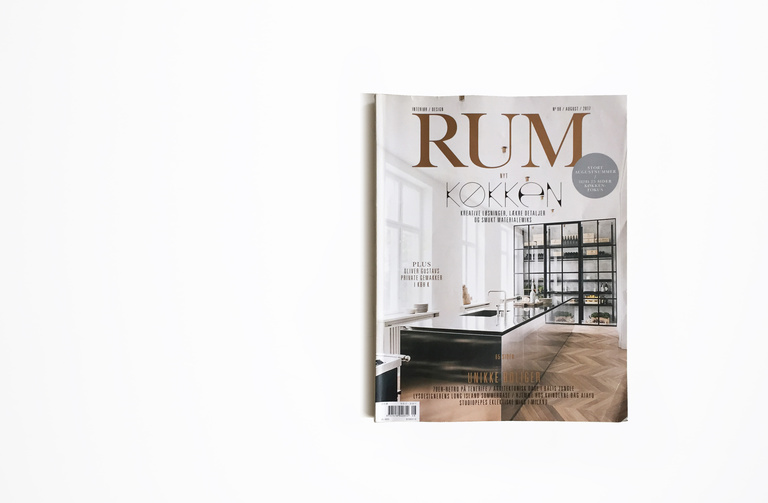 Design Architecture Management - RUM