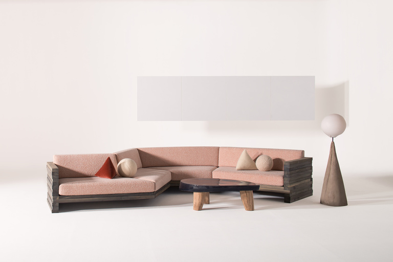 Design Architecture Management - PY_Stanley sofa, Stella table and Marsha floor lamp, 2017.jpg